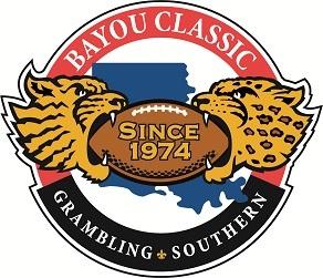 bayou_classic_logo