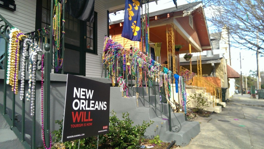 new orleans will tourism mardi gras