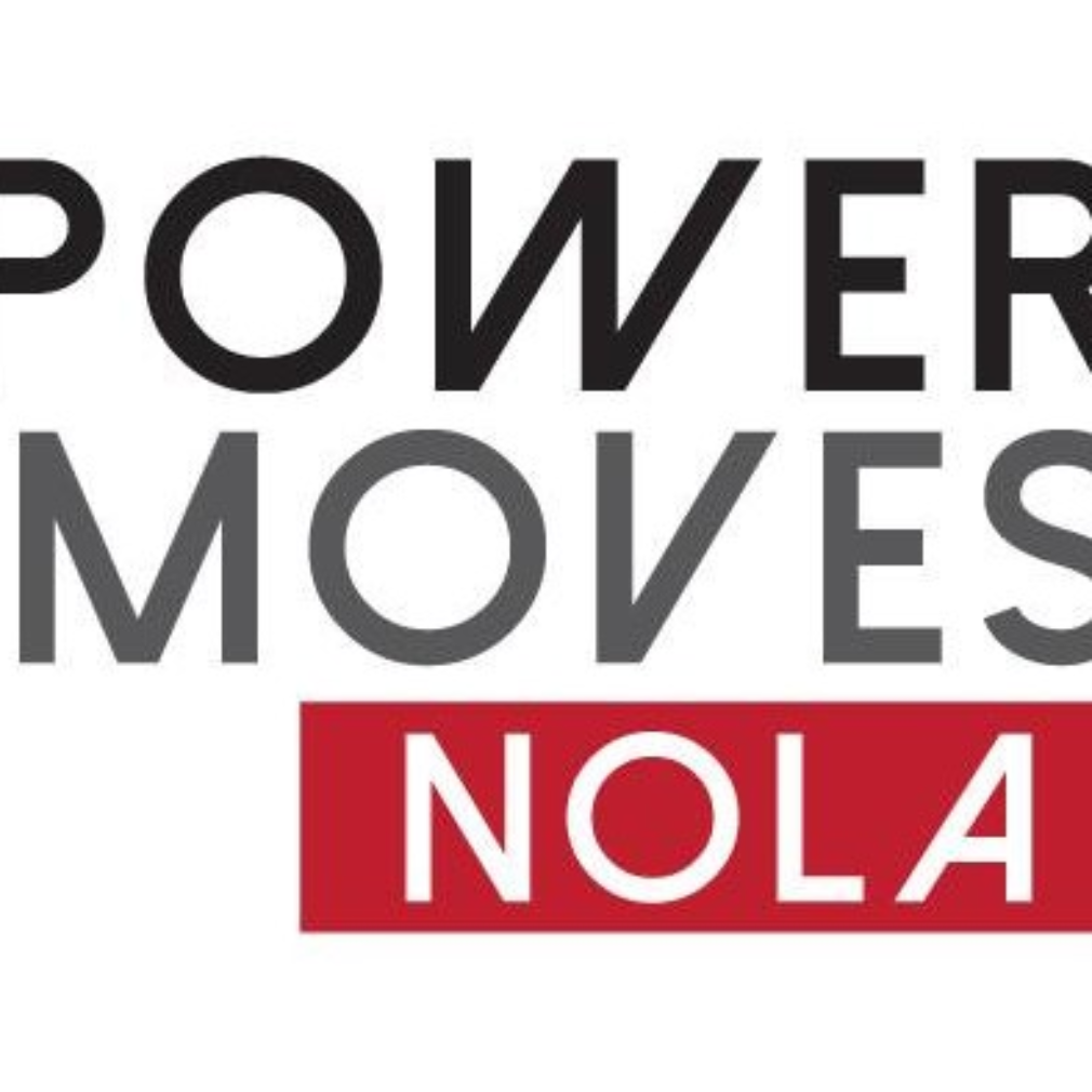 power moves nola