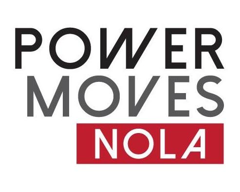 power moves nola