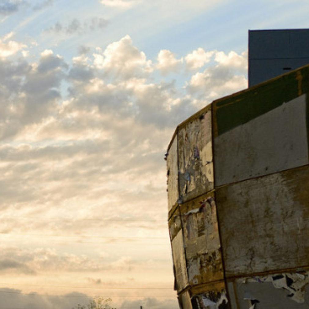 Ark Prospect New Orleans