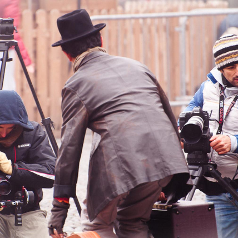 camera-filming