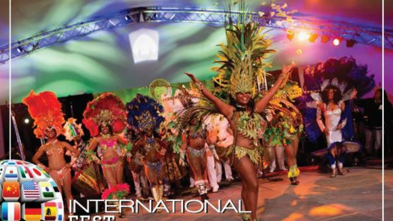 international-fest