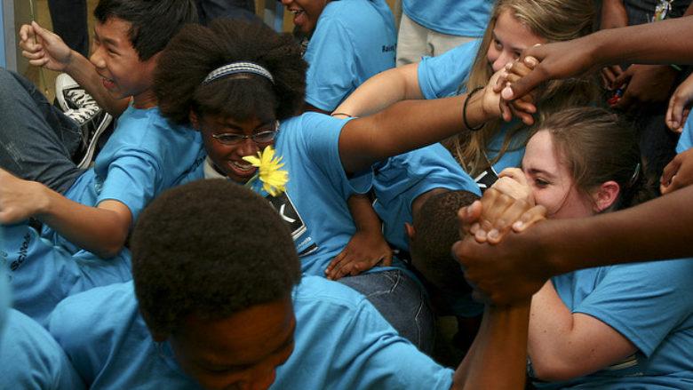 new-orleans-schoolchildren
