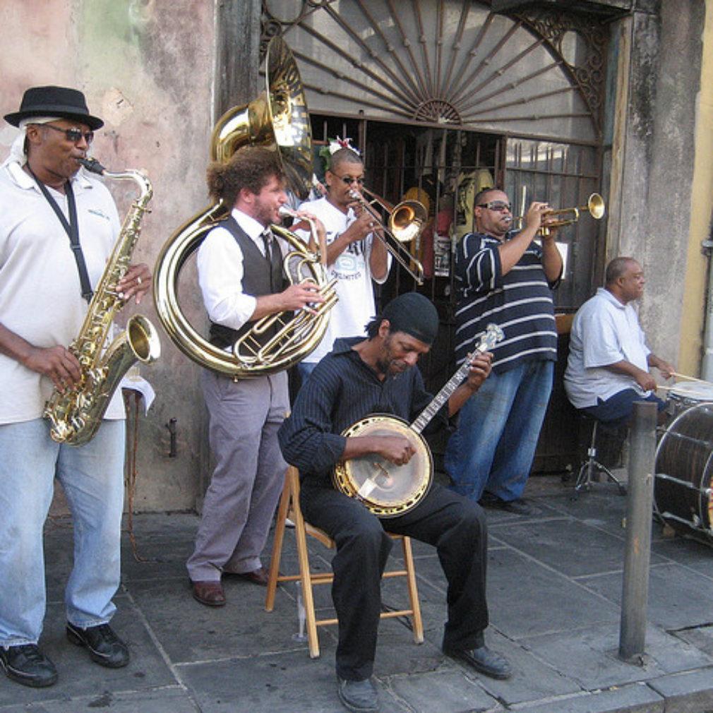 preservation-hall-band