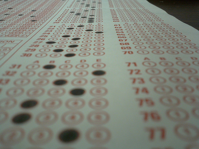 scantron-test
