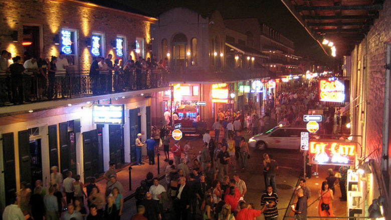 frenchquarter-night