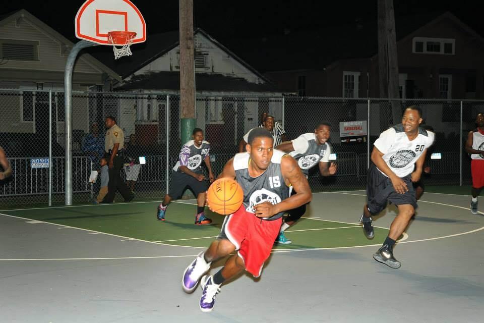 midnight-basketball