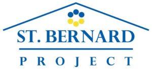 St-Bernard-Project-Logo