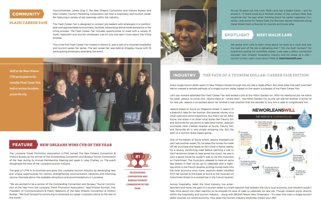 Tourism Newsletter-page2